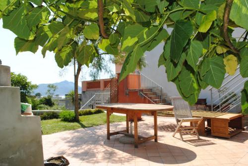 Hotel La Zagara (Procida) da 70€ - Volagratis