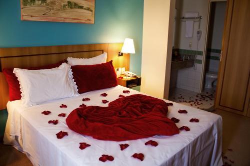 Comfort Uberlândia Photo