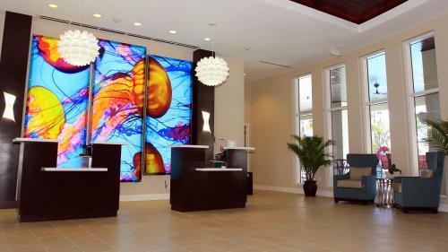 Shephard's Live Entertainment Resort - Clearwater Beach, FL 33767