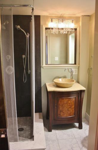 Moroccan Luxury Suites Photo