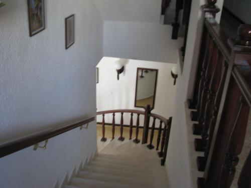 Hotel Stefanov 1
