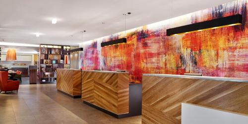 DoubleTree by Hilton London-Islington photo 6