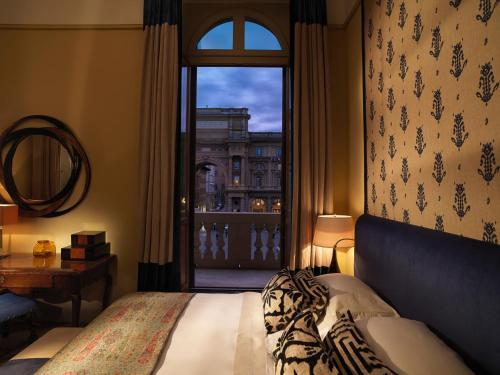 Hotel Savoy - 27 of 57