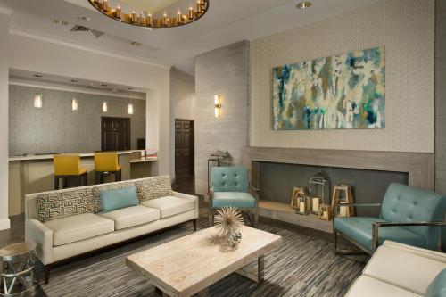 Staybridge Suites Miami Doral Area - Miami, FL 33172