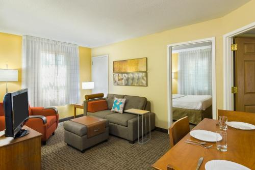 Towneplace Suites By Marriott Mobile - Mobile, AL 36609