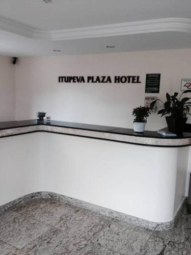Itupeva Plaza Hotel Photo