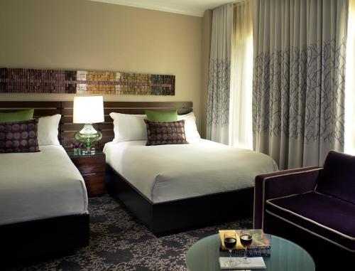 Hotel Vintage Seattle - 28 of 31