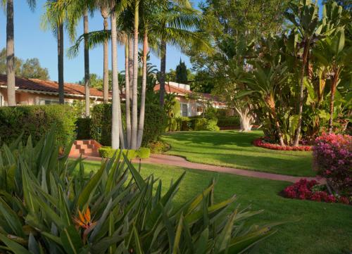 9641 Sunset Boulevard, Beverly Hills, California 90210, United States.