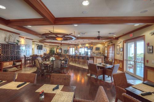 Key West Harbour Oceanfront Suites - Key West, FL 33040