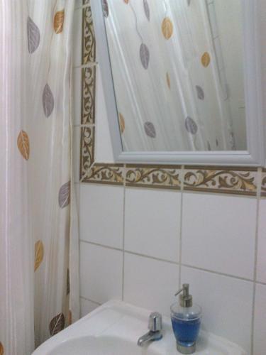 Strenua Santa María Suites Photo