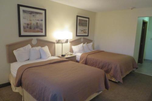 Quality Inn Port Clinton Photo
