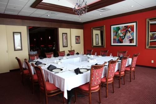 Salvatores Grand Hotel Photo