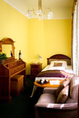 City Hotel Unio photo 25