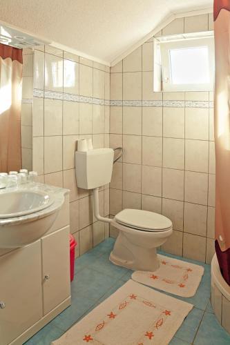 Apartment Jakovljevic