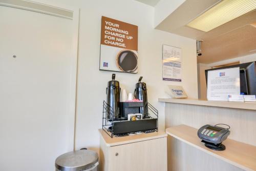 Rodeway Inn Mobile - Mobile, AL 36619
