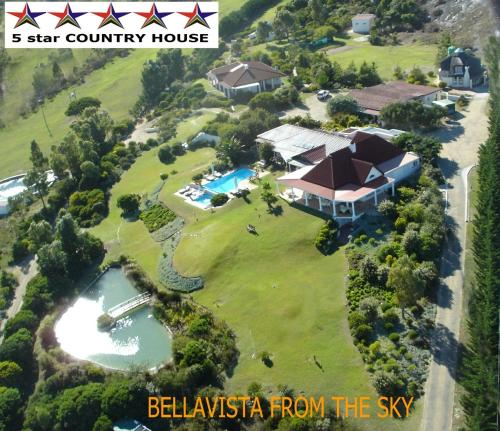 Bellavista Country Place Photo