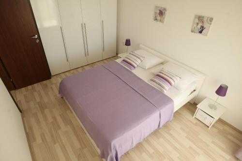 Apartments BBa