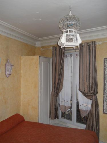 Hôtel Le Petit Trianon photo 13