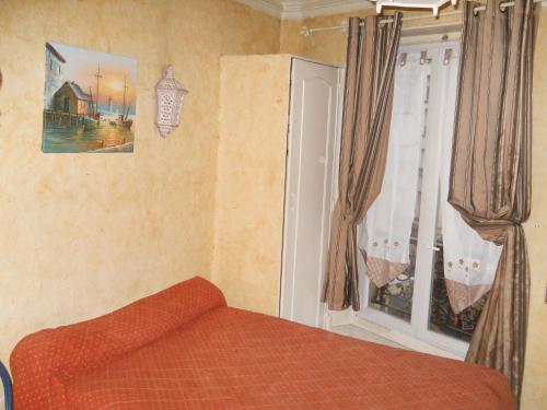 Hôtel Le Petit Trianon photo 14