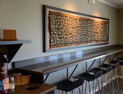 The Madison Inn By Riversage - Spokane, WA 99204