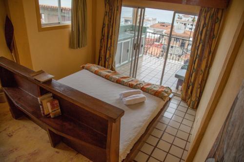 Hostal Vallarta Suites, Puerto Vallarta