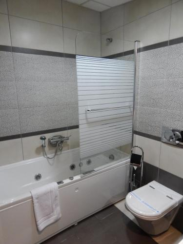 https://q-xx.bstatic.com/images/hotel/max500/348/34851726.jpg