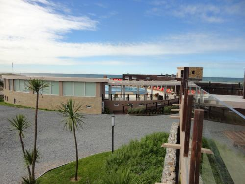 Apart Spa Linda Bay Photo