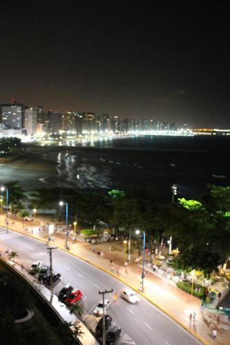 Flat Beira Mar de Fortaleza Photo