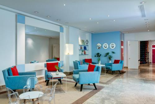 Hotel Astoria - Astotel photo 8