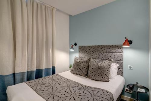 Hotel Astoria - Astotel photo 13