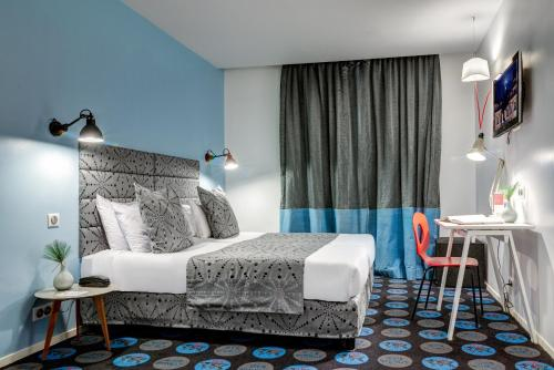 Hotel Astoria - Astotel photo 14
