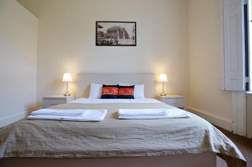 Andrassy Thai Hotel photo 34