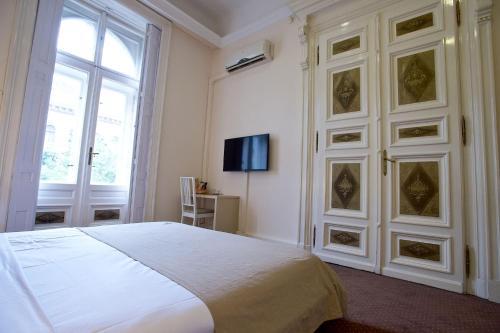 Andrassy Thai Hotel photo 35