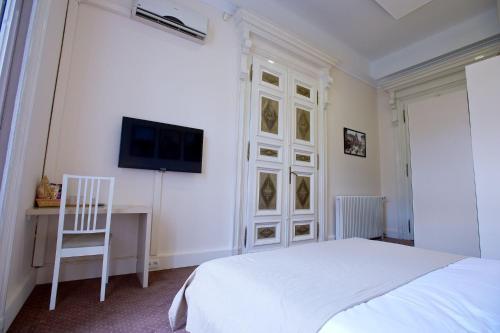 Andrassy Thai Hotel photo 39