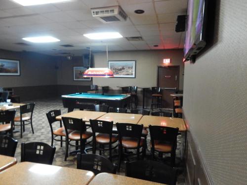 Quality Inn - Chickasha Photo