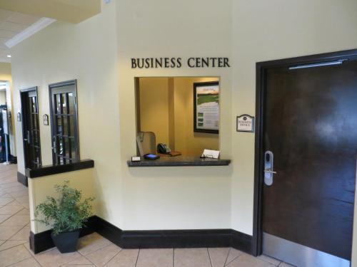 Rosen Inn At Pointe Orlando - Orlando, FL 32819