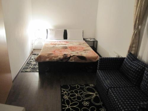 Apartment Gostilna Pri Maricki