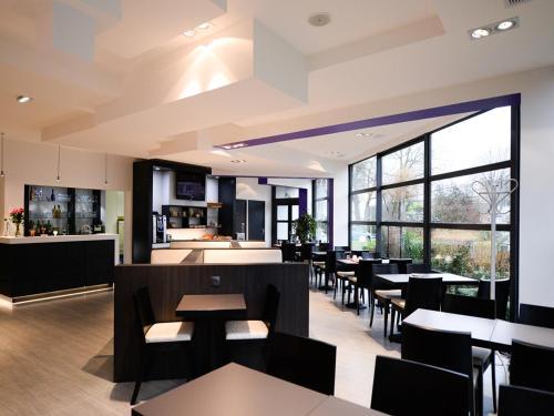 Brit Hotel Confort Rouen Centre  Rouen    Prices  Photos And Reviews