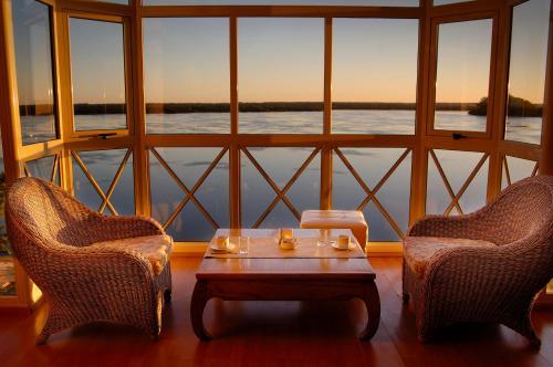 Costarenas Hotel & Spa Photo