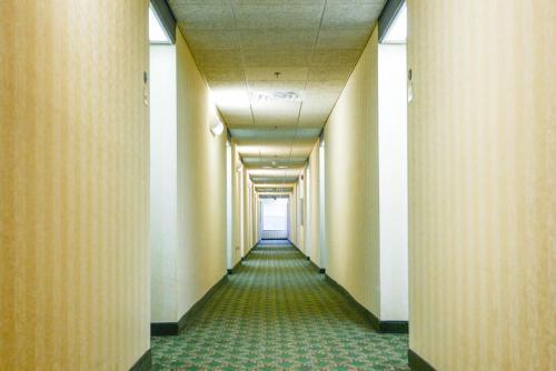 Greystone Inn And Suites - Vance, AL 35490