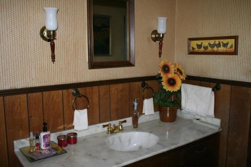 Havenridge Bed & Breakfast - Vance, AL 35490