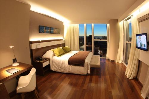 Yrigoyen 111 Hotel Photo