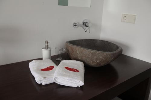 Double Room Arriadh Hotel 17