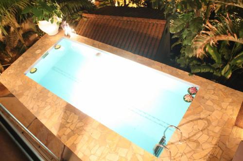 Boutique Hotel Gávea Tropical Photo