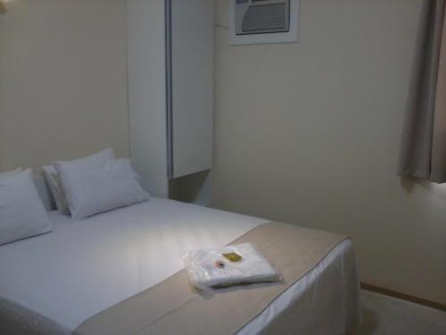 Copaíba Palace Hotel Photo