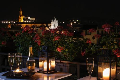 Hotel Cardinal of Florence photo 6