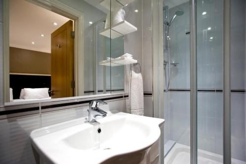 Best Western Chiswick Palace & Suites London photo 5