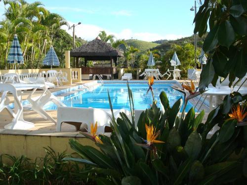 Foto de Vale do Sonho Hotel & Eventos
