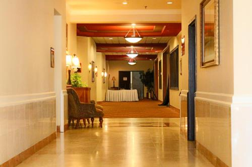 Ramada Plaza By Wyndham Atlanta Airport - Atlanta, GA 30349