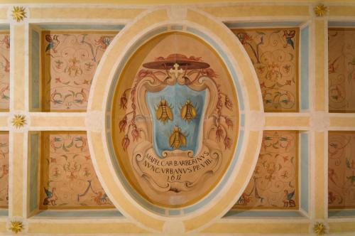 Hotel Cardinal of Florence photo 12